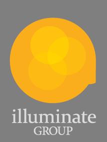 Illuminate Group - Leadership Consultants Perth - Management Consultants Perth