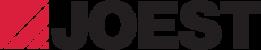 logo-joest