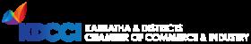 AY87-KDCCI-Logo-Colourwttxt-Horizontal-01-on3918yrgek7zhhok6lmbl40t9hmbvulkeg42rbx8g